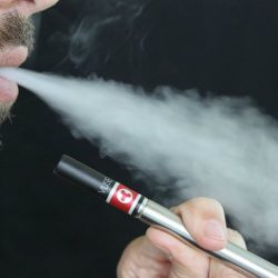 sigaretta-elettronica-funziona-smettere-di-fumare