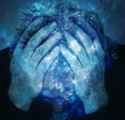 ridurre lo stress main