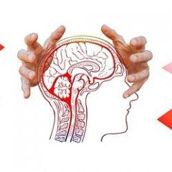ipnosi cambia attività cerebrale main