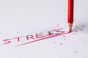 smettere di fumare fa ingrassare stress